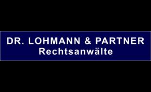 Logo von Dr. Lohmann & Partner
