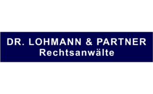 Dr. Lohmann & Partner