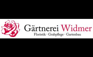 Bild zu Gärtnerei Andreas Widmer in Überlingen
