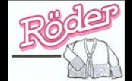 Logo von Röder GmbH