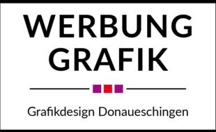 Bild zu Grafikdesign Donaueschingen Victoria Latzke Werbeagentur in Donaueschingen