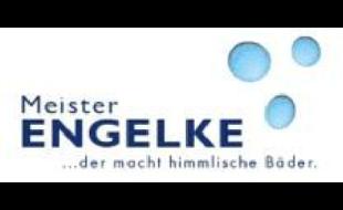 Logo von Engelke Meister