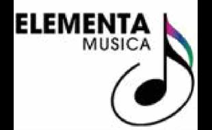 Elementa Musica