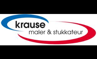 Logo von Maler Krause