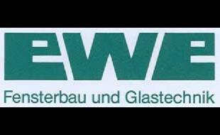 Bild zu Ewe Bodo in Musberg Stadt Leinfelden Echterdingen