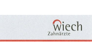 Logo von Wiech Victor & Wiech Claudia Dres.med.dent.