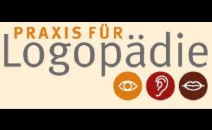 Logo von Logopädie Mayländer Myriam