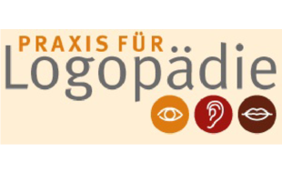 Logopädie Mayländer Myriam