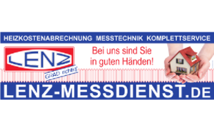 Logo von LENZ GmbH