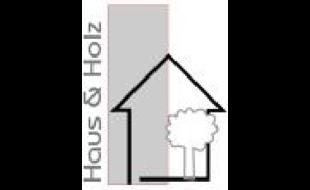 Bild zu Noll Haus & Holz in Kirchheim unter Teck