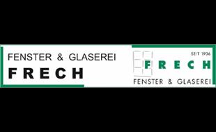 Fenster & Glaserei FRECH
