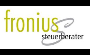 Fronius Hans-Peter Steuerberater