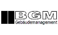 BGM Gebäudemanagement
