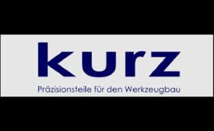 Bild zu Kurz Präzision GmbH & Co.KG in Hochdorf bei Plochingen