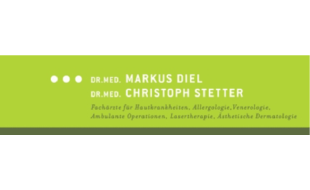 Diel Markus Dr.med. und Stetter Christoph Dr.med.