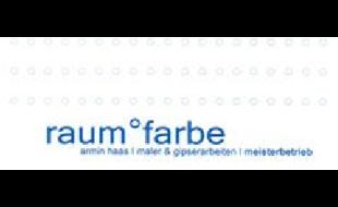 Logo von haas armin