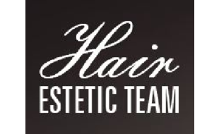 Logo von Hair Estetic Team