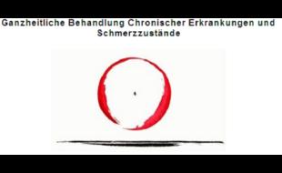 Bild zu Jonitz Josef Dr.med. in Stuttgart