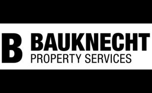 Bild zu Bauknecht Property Services GmbH in Fellbach