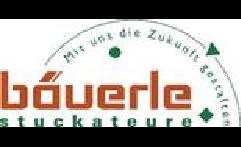 Bild zu Bäuerle GmbH in Mundelsheim