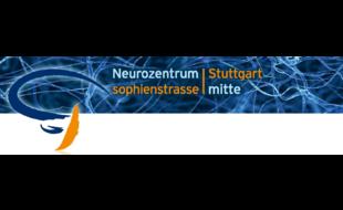 Neurozentrum Sophienstrasse