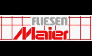 Fliesen Maier GmbH