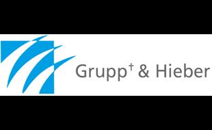 Logo von Grupp & Hieber