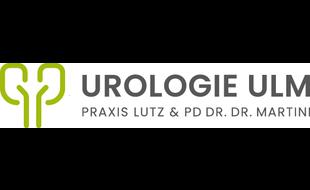 Facharzt für Urologie Martin Lutz