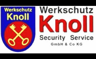 Werkschutz Knoll GmbH & Co. KG