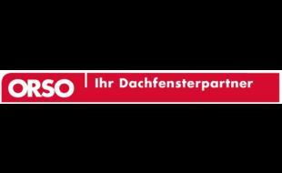ORSO GmbH