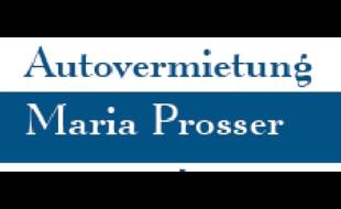 Autovermietung Prosser
