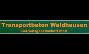 Transportbeton Waldhausen Betriebs GmbH
