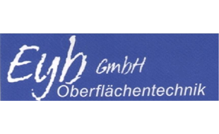 Eyb GmbH