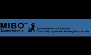 Logo von MIBO GmbH