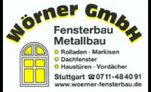Aluminium Wörner GmbH