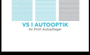 Bild zu VS-AUTOOPTIK autopflege e.K. in Stuttgart