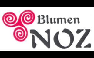 Blumen - Noz Binderei-Grabpflege