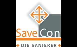 Die Sanierer SaveCon GmbH