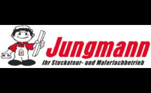 Logo von Jungmann Thomas