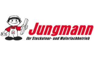 Jungmann Thomas