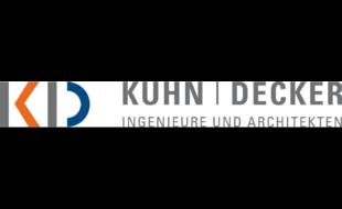 Logo von Kuhn Dekcer GmbH & Co. KG