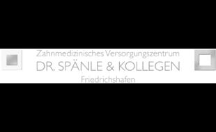 Logo von Zahnmedizinisches Versorgungszentrum Friedrichshafen Dr. Spänle & Kollegen GmbH