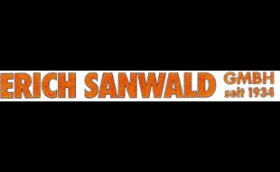 Logo von Erich Sanwald GmbH