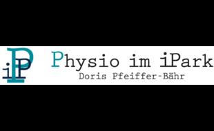 Bild zu Physio im i_Park Doris Pfeiffer-Bähr in Lauda Stadt Lauda Königshofen