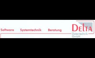 Logo von Delta Datentechnik GmbH