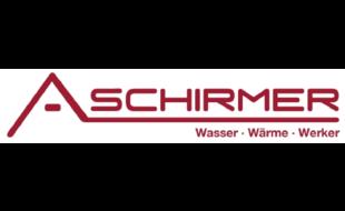 A. Schirmer GmbH