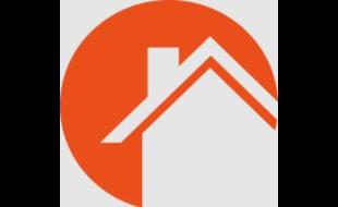 Bild zu KL-Wohnraumdesign in Aichtal