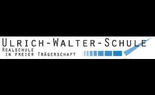 Logo von Ulrich-Walter-Schule