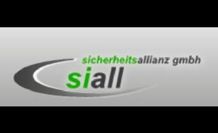 Bild zu Siall Sicherheitsallianz GmbH in Heilbronn am Neckar