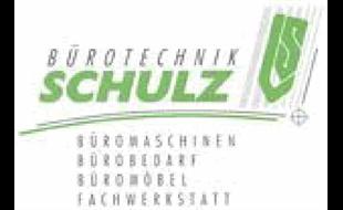 Bürotechnik Schulz Peter